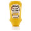 Heinz Mild mustár 240 g