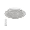 Helam LED Mennyezeti lámpa MILL LED/52W/230V
