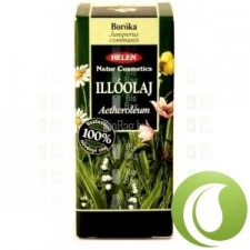 Helen Illóolaj Boróka 5 ml illóolaj