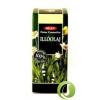 Helen Illóolaj Geránium 5 ml
