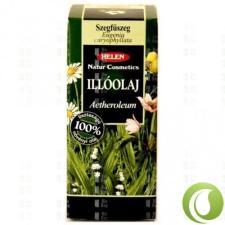 Helen Illóolaj Szegfüszeg 5 ml illóolaj