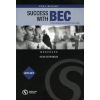 Helen Stephenson Success With Bec - Workbook (with key)
