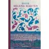 Helena Marten A porcelánfestő
