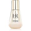 Helena Rubinstein Prodigy Cellglow világosító tonizáló fluid árnyalat 05 Medium Beige 30 ml