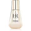 Helena Rubinstein Prodigy Cellglow világosító tonizáló fluid árnyalat 06 Medium Deep Beige 30 ml