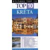 Helfrich Judit KRÉTA /TOP 10