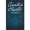 Helikon Kiadó Agatha Christie: Hercules munkái