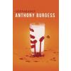 Helikon Kiadó Anthony Burgess: Gépnarancs