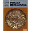 Helikon Perzsa reneszánsz