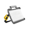 Helios 306-WL232 - LED ipari lámpa WORK 2 LED/32W/230V