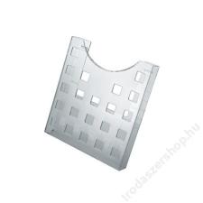 HELIT Katalógustartó rekesz, A4, HELIT (INH61025) információs tábla, állvány