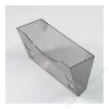HELIT Katalógustartóhoz fali kiegészítő, HELIT (INH61030)