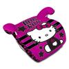 HELLO KITTY Car Lift Hello Kitty Star Rózsaszín
