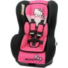 HELLO KITTY Cosmo SP