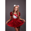 Hello Kitty ruha - 881658