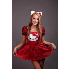 Hello Kitty ruha - 881658 jelmez