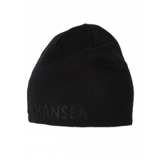 Helly Hansen OUTLINE REVERSIBLE BEANIE Kőtőtt_sapka