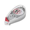 HENKEL Hibajavító roller Pritt Compact 6mm/10m