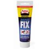HENKEL Pattex Super fix