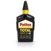 """HENKEL Ragasztó, folyékony, 50 g,  """"Pattex Total Gel"""""""