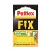 """HENKEL Ragasztócsík, kétoldalú, visszaszedhető, 20 x 40 mm,  """"Pattex Fix"""""""