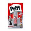 "HENKEL Ragasztóstift, 19,5 g, HENKEL ""Pritt Power"""