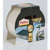 """HENKEL Ragasztószalag, 50 mm x 10 m, HENKEL """"Pattex Power Tape"""", átlátszó (IHPT10T)"""