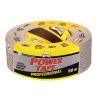 "HENKEL Ragasztószalag, 50 mm x 50 m, HENKEL ""Pattex Power Tape"", ezüst (IHPT50SB)"