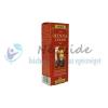 Henna color hajfesték 116 tűzvörös 75 ml
