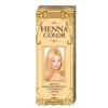Henna Henna color hajfesték 1 napszőke 75 ml