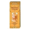 Henna Henna color hajfesték 2 borostyán 75 ml