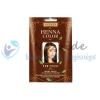 Henna Henna color hajszínezőpor nr. 115 csokoládé barna 25 g
