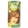 Henna Plus hajfesték - 6 sötét szőke 1 db