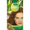 HennaPlus 51 mogyoró hajszínező por