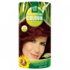HennaPlus 6.67 bibor álom hajfesték hajfesték, színező