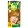 HennaPlus hajfesték 8.4 rézszőke