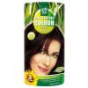 HennaPlus természetesen tartós hajfesték 2.66 rőtfekete 1db