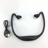 HEONYIRRY Sport Bluetooth Stereo headset bluetooth fekete C018
