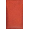 Heraldika Litánia - Szentes józsef