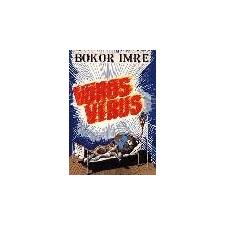 Heraldika Vörös vírus - Bokor Imre ajándékkönyv