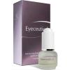HERB PHARMA Fytofontana Eyeceutical Anti-eye-bag biotechnológiai emulzió 10ml