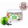 HerbaDoctor Arany Alma Arckrém 50 ml, 24 karátos arany és svájci alma őssejt kivonattal, kiváló ránctalanító, hidratáló - Herbadoctor