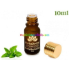 HerbaDoctor Arany Menta Olaj 10 ml, 5-féle illóolaj keveréke - HerbaDoctor