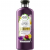 HERBAL ESSENCE Passion Rice Milk 360 ml