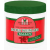 Herbamedicus balzsam,vörös szőlőlevél 250ml
