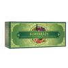 Herbária Borvarázs tea