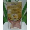 Herbária Cellulitisz filteres tea Herbária 40 g