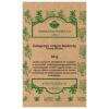 Herbária galagonya virágos hajtásvég tea, 40 g