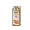 Herbária Grapefruit kivonat C-vitaminnal  25 ml