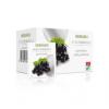 Herbária gyümölcstea feketeribizli  - 20 filter